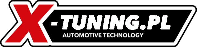 X-TUNING.PL       TECHNOLOGY